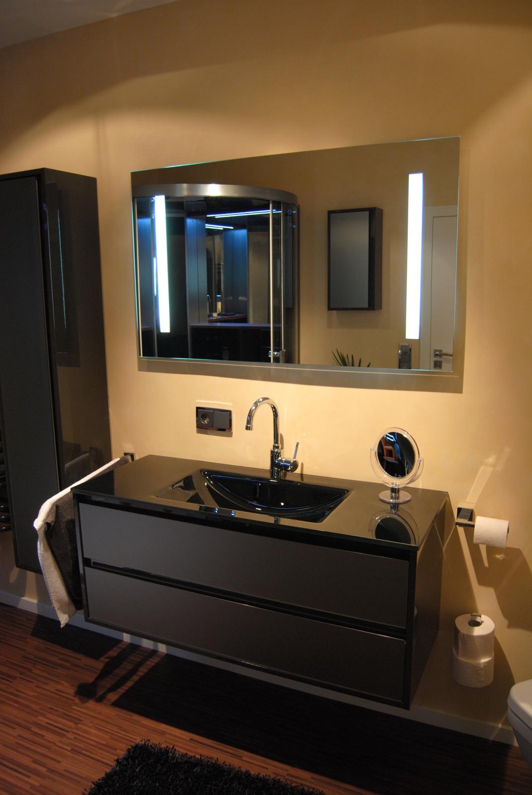 privat 2012 418 malermaus. Black Bedroom Furniture Sets. Home Design Ideas