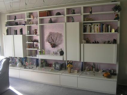 wohnzimmerschrank aus alt macht neu malermaus. Black Bedroom Furniture Sets. Home Design Ideas
